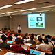 Seminare_de_profil