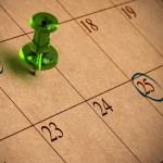 schedule-13
